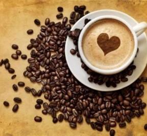 Café / Takeaway
