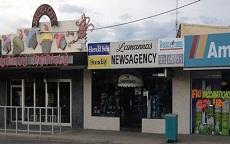 News Agency