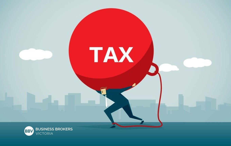 Tax Franchise