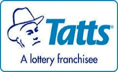 Tattersall's Franchise