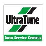 ultra-tune
