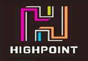 HIGHPOINT SHOP