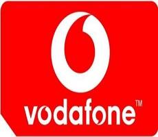 Vodafone Westfield