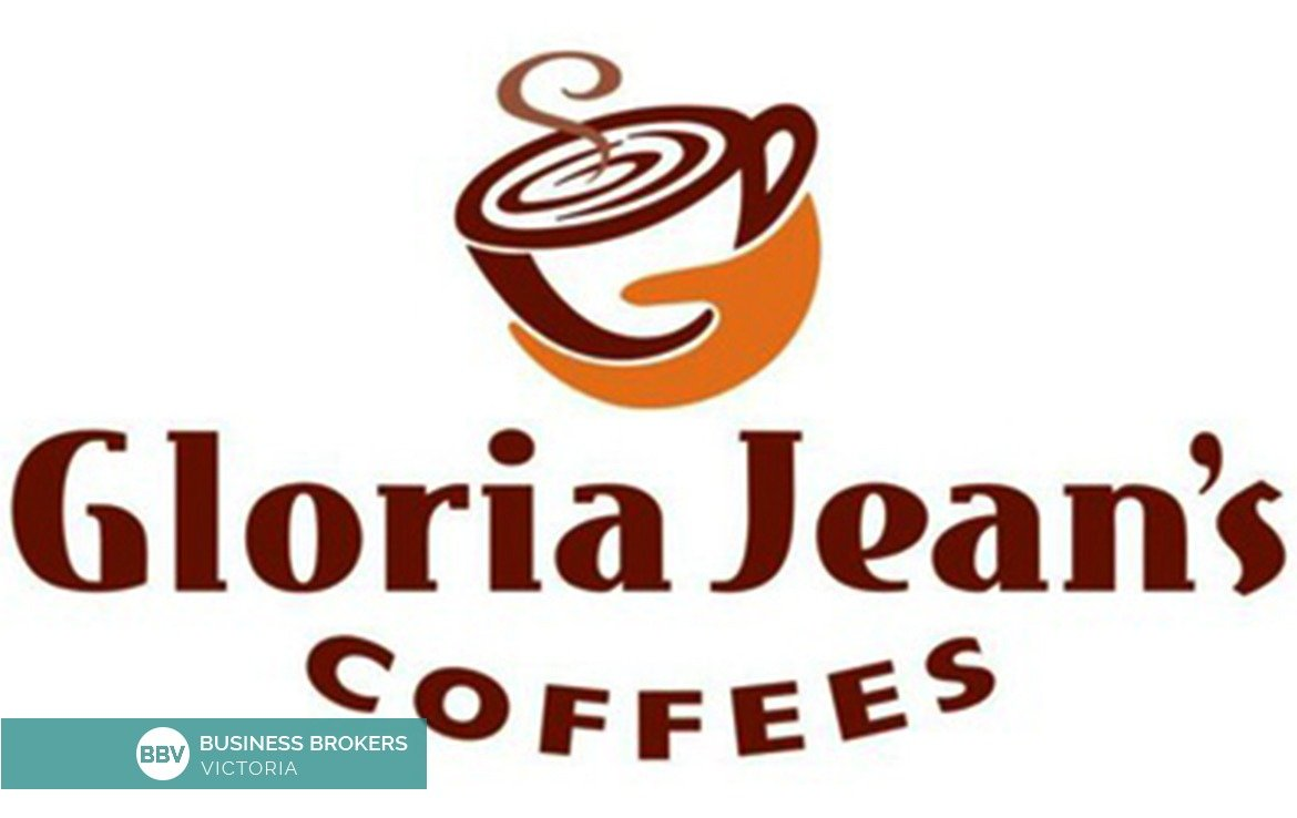 Gloria Jean's Bentleigh