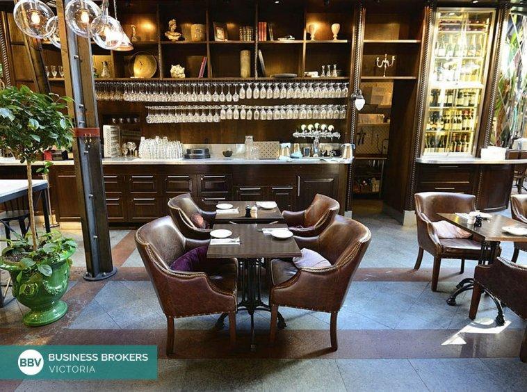 CAFE Broadmeadows