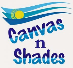 Canvas n Shade