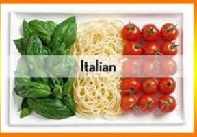 ItalianTakeaway