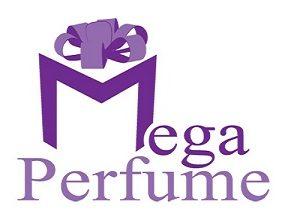 Mega Perfume