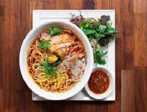 Vietname Restaurant