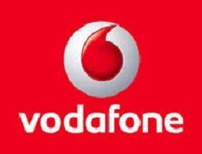 Vodafone(MOS)