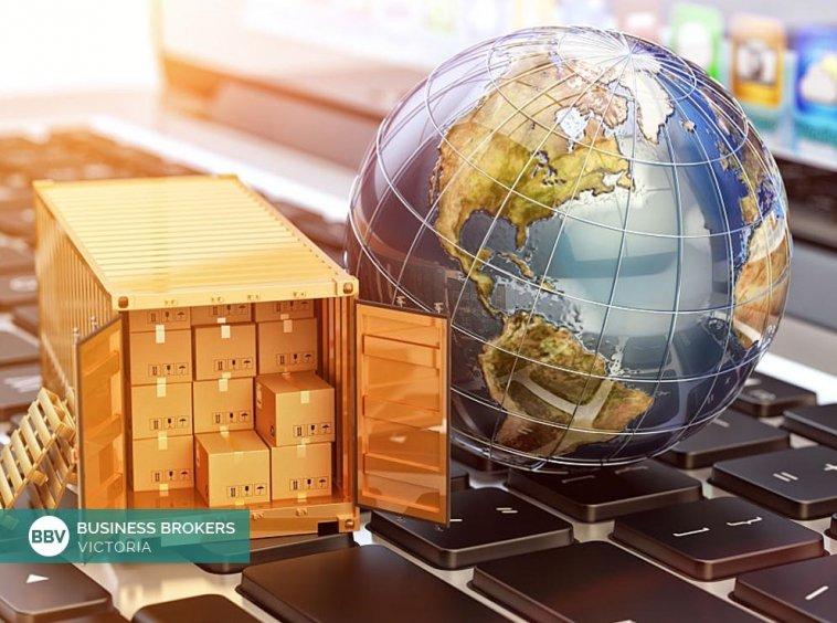 Import / Wholesale Sunshine
