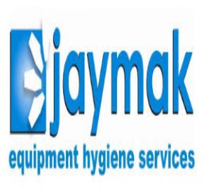 Jaymak Franchise