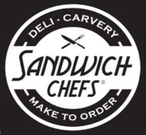 Sandwich Chefs