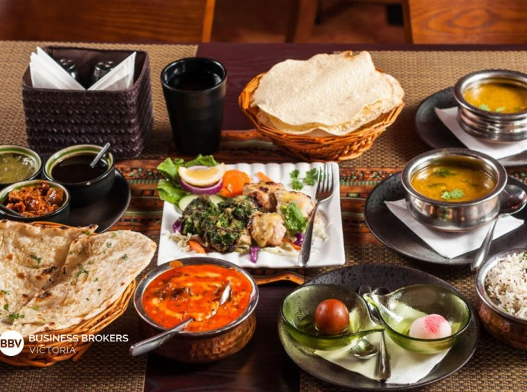 Indian Restaurant Broadmeadows