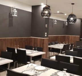 Restaurant Dandenong