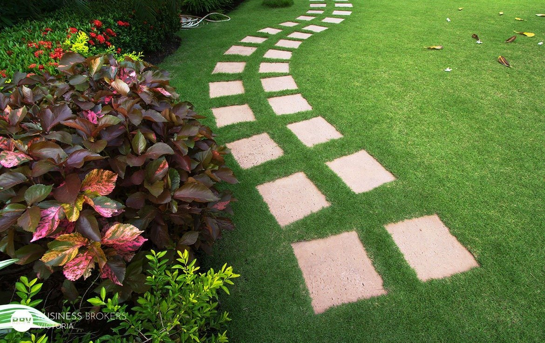 Garden Maintenance Greater Melbourne
