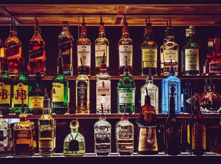 Bar/Restaurant Mentone