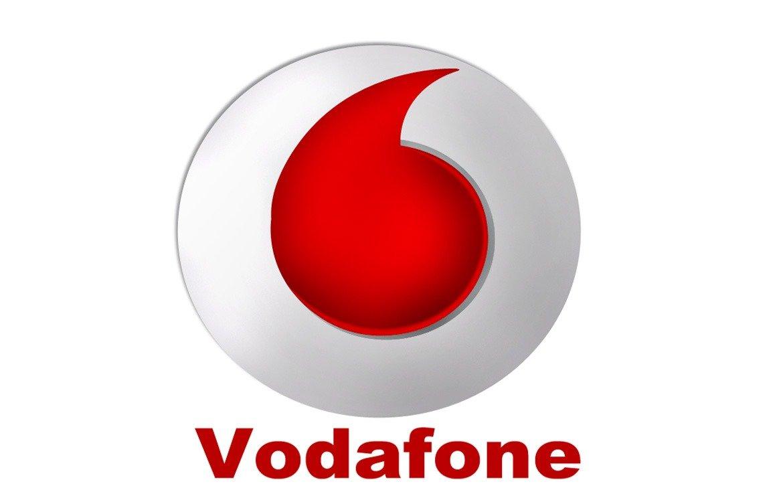 Vodafone franchise